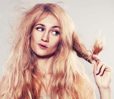 bad-hair-habits-women-do