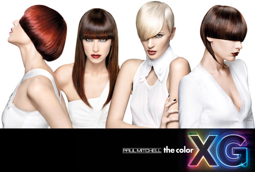 xgcolor