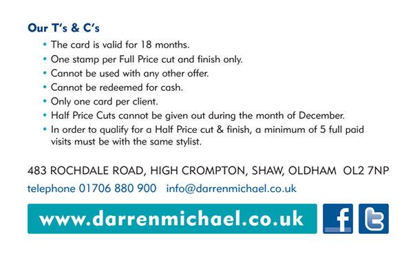 Darren-Michael-Reward-CardAt&c