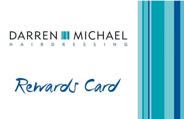 Darren-Michael-Reward-Cardfront-1