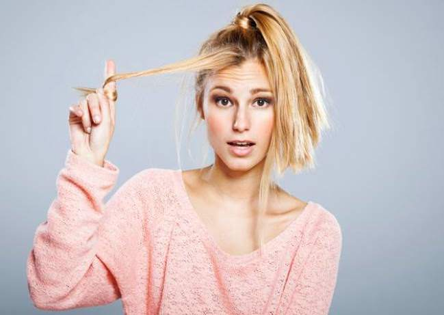 Hair-Dye-Mistakes-Blonde