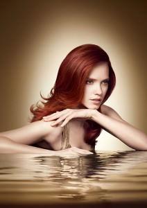SP-Luxe-Oil-Beauty-Web