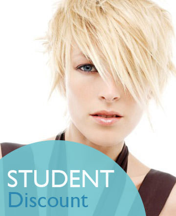 Student Discounts – We have something brand New coming soon