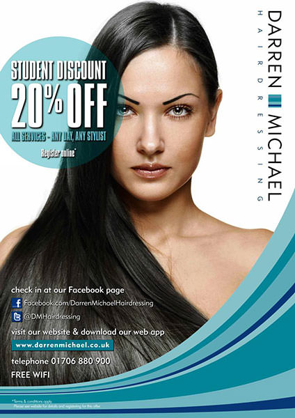 Student-Discounts-hair-Salon