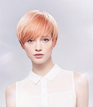 hair colour services in oldham