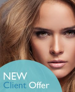 new client hairdressing offers at darren michael Oldham Hair Salon