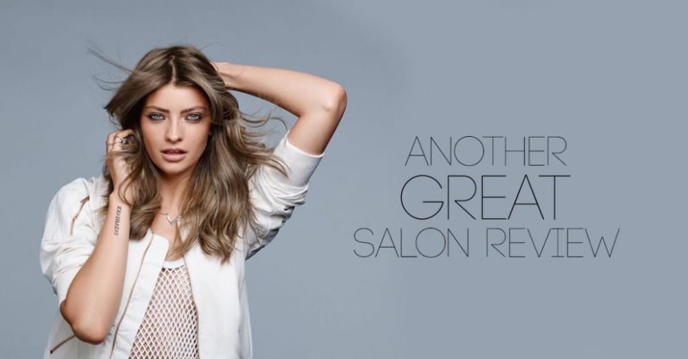 ANOTHER-GREAT-SALON-REVIEW-2