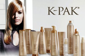 joico-k-pak-tooted