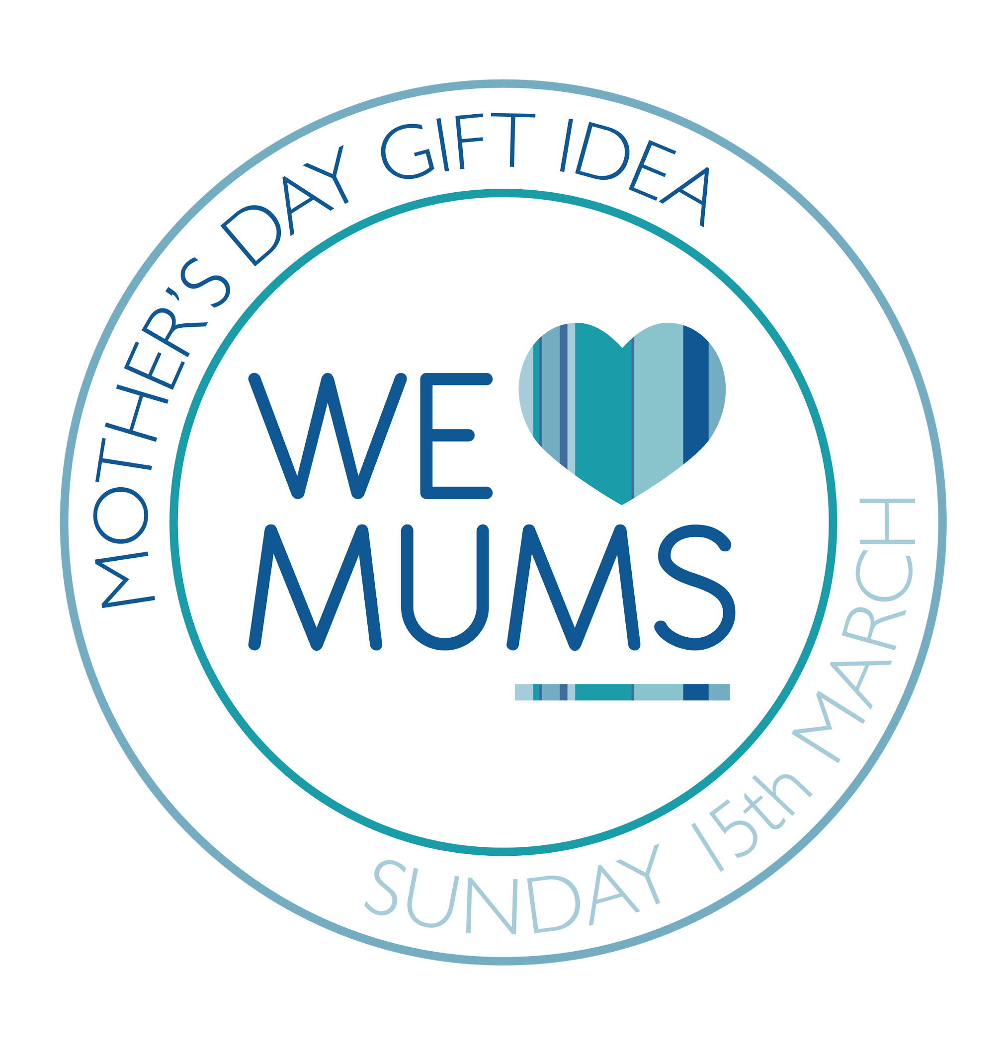Mother's Day Gift Ideas for 2015