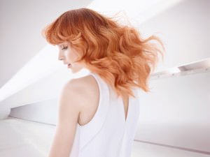 pop_Wella_TrendVision_Powdered_Red_d