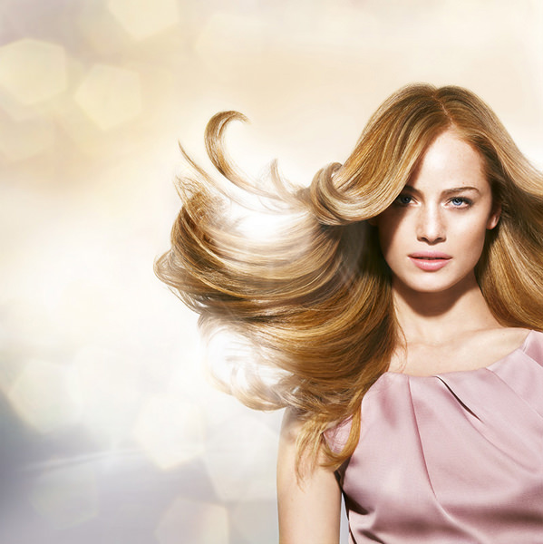 hair colour offer wella 1