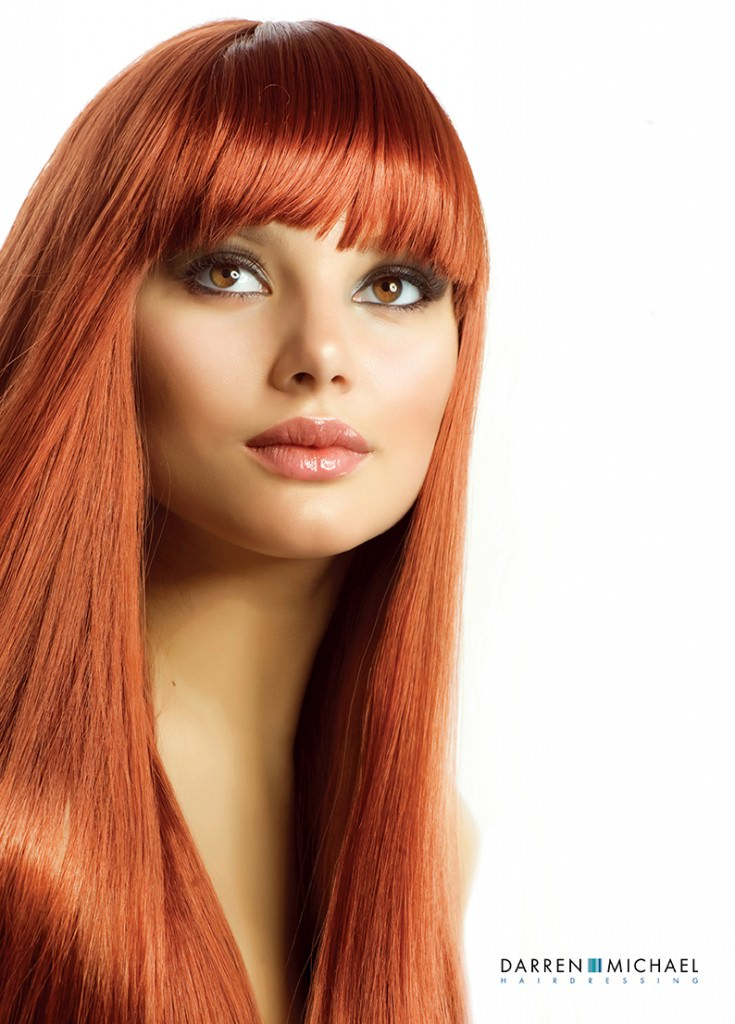 Oldham Hair Salon Highlights