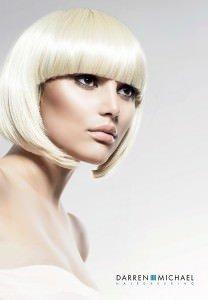 Oldham Hair Salon Best