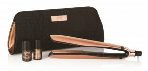 ghd-copper-luxe-platinum-300x145