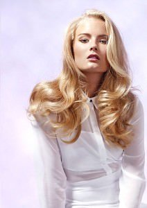 wella illumina hair colour