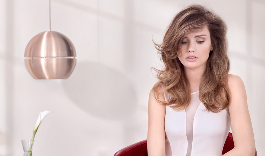 Wella-BlogArticle-True-Blonde-3_dECAILLE