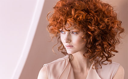 Wella-TrendVision-SS16-Ecaille-Rich-Copper2_d