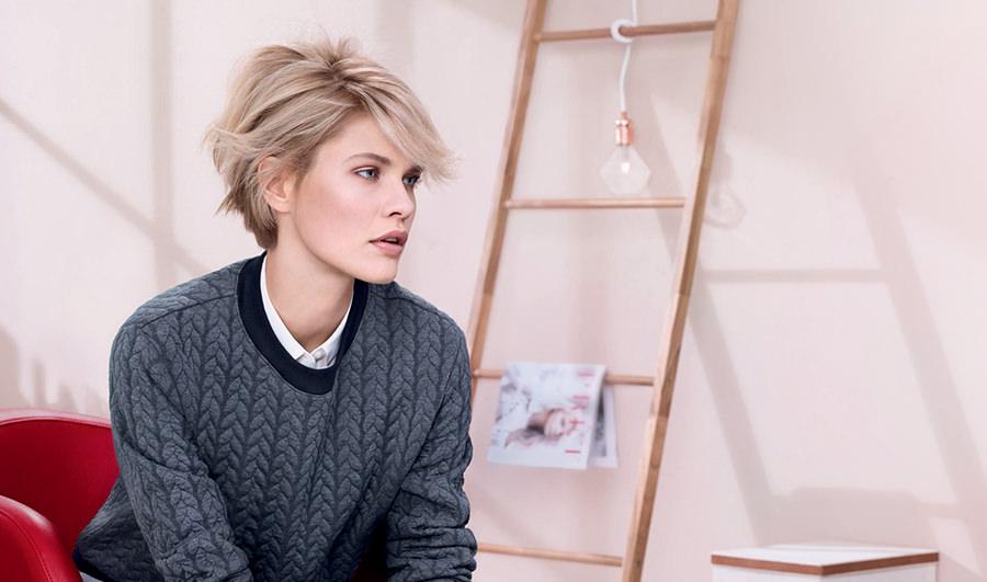 Wella-BlogArticle-True-Blonde-1_d BABYLIGHTS