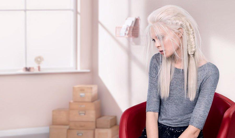 Wella-BlogArticle-True-Blonde-4_dGLACIAL