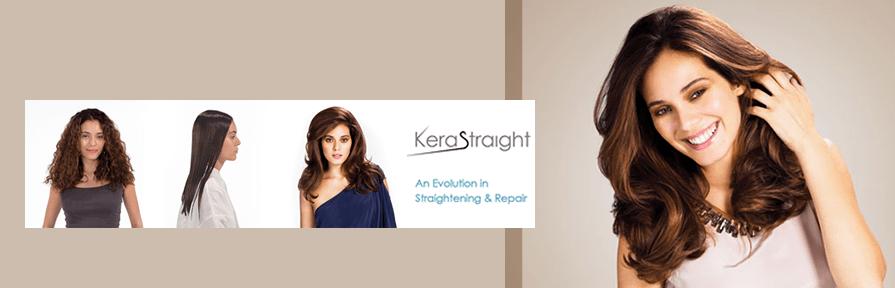 kerastraight banner