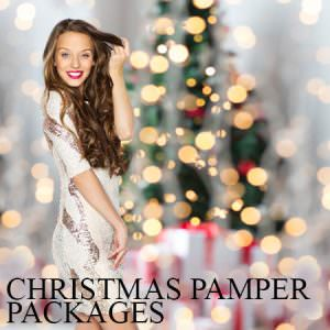 christmas-pamper-packages-2