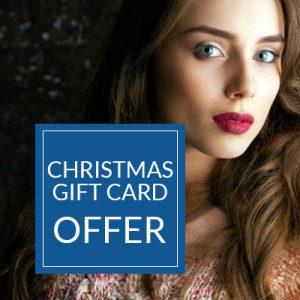 Christmas-Gift-Card-Offer