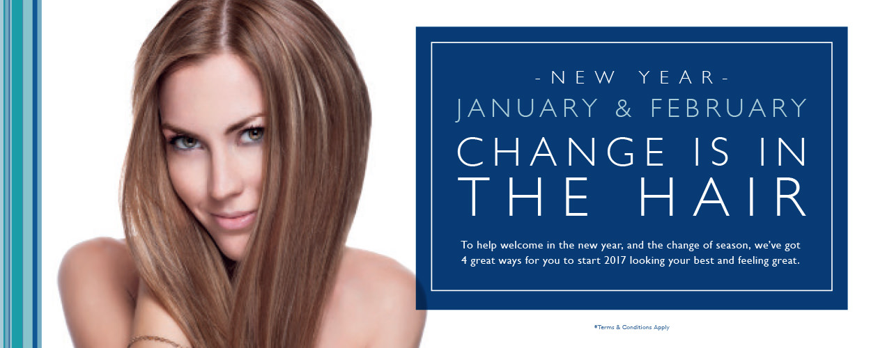 dm_change_is_in_the_hair_website_banner
