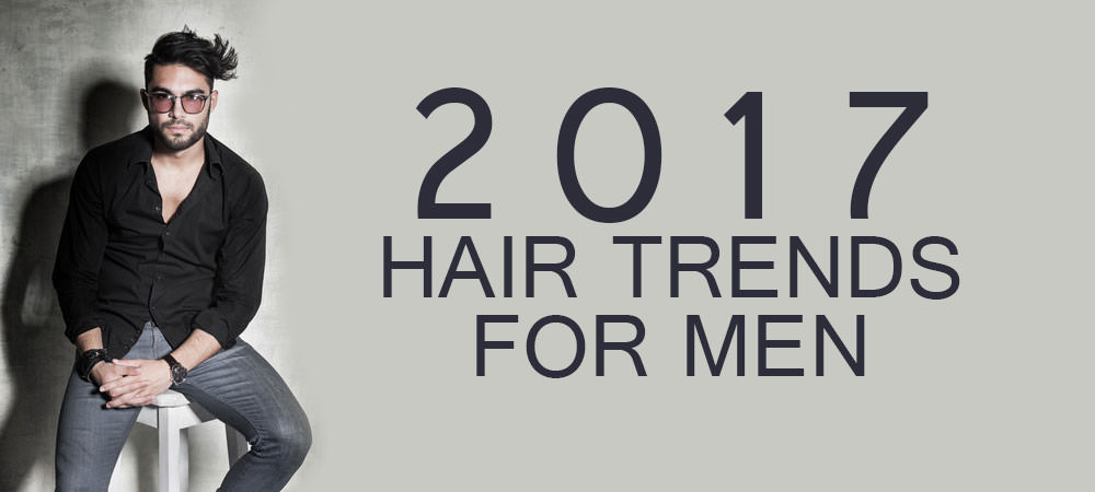 2017-hair-trends-for-men