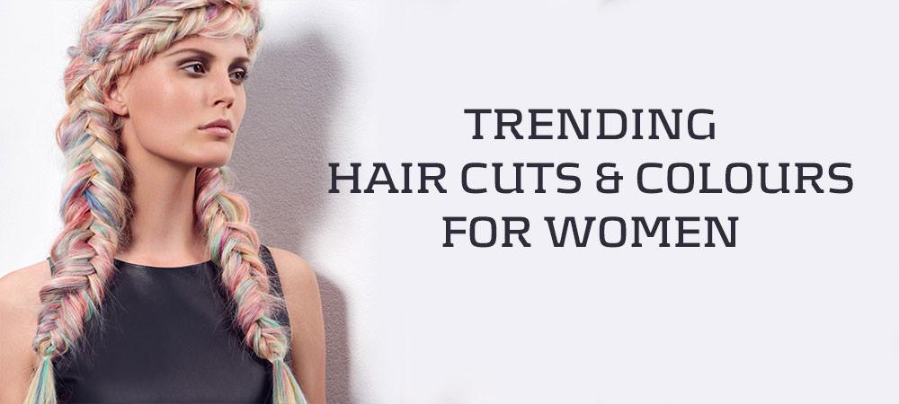 trending-hair-cuts-colours-banner-3