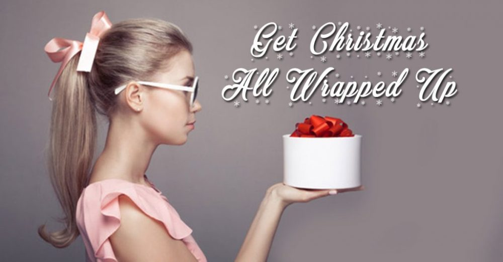 Christmas-All-Wrapped-Up-darren-michael-hair-salon-oldham