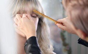 haircuts-darren-michael-oldham-hair-salon