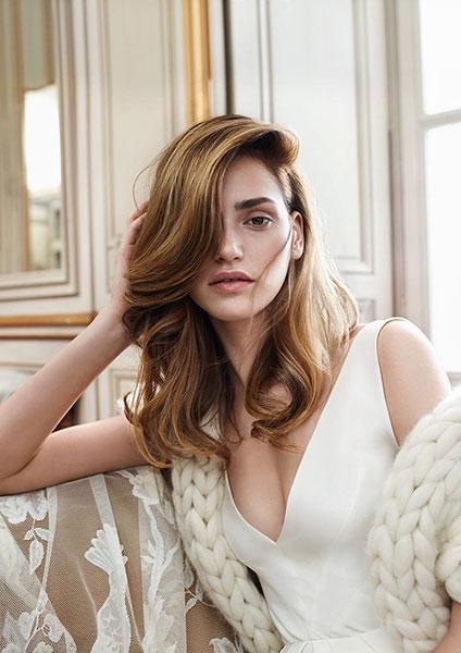 Specialist Hair Treatments