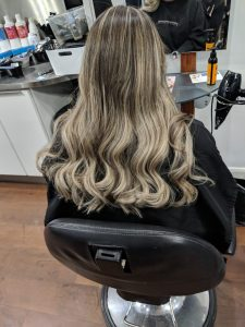 If you are bored of your current look and want to transform your hairstyle, then why not visit the hairdressing experts in Oldham at Darren Michael?