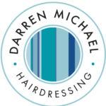 DarrenMichaels Stamp Logo
