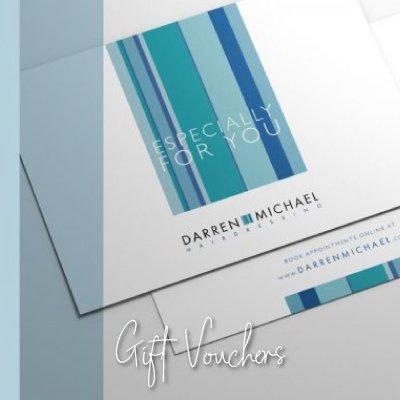 £600 Gift Voucher
