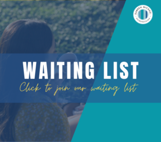 Waiting List 2021