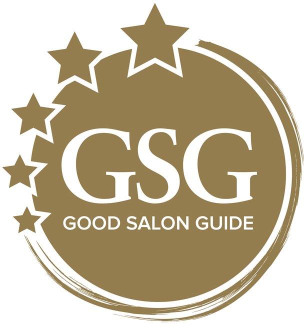 Good Salon Guide at darren Michael Hair salon In Oldham