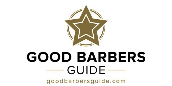 Good Barbers Guide for darren Michael hairdressing in Oldham