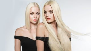 Hair Colour – What To Ask Your Hairdresser!