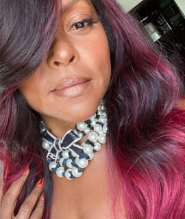 Celebrity Hairstyles For Over 40s