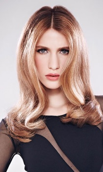 Hair Colour Trends for 2016, Shaw, Oldham