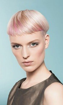 Spring Hair Trends for 2016 at Darren Michael Hairdressing Salon in Oldham