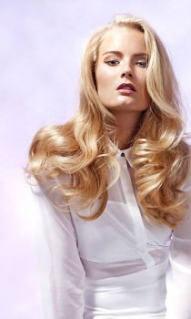 hair-colour-services-in-oldham