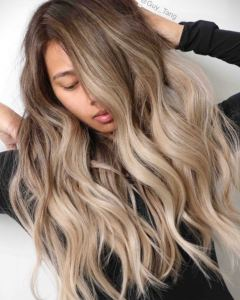 BALAYAGE Fashion-Hair-Colours-at-Darren-Michael-Hair-Salon-in-Shaw-Crompton-Oldham