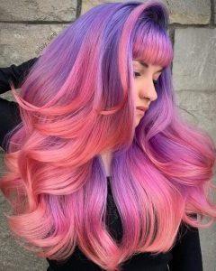 Fashion-Hair-Colours-at-Darren-Michael-Hair-Salon-in-Shaw-Crompton-Oldham-2