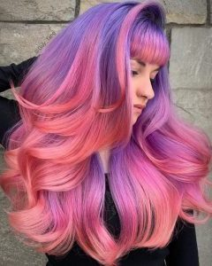 Fashion-Hair-Colours-at-Darren-Michael-Hair-Salon-in-Shaw-Crompton-Oldham-2