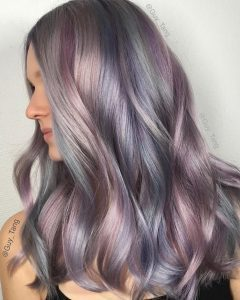 Fashion-Hair-Colours-at-Darren-Michael-Hair-Salon-in-Shaw-Crompton-Oldham-3