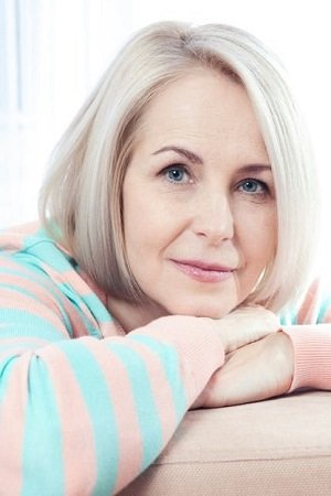 GREY-HAIR-CARE-TIPS-FOR-THE-OVER-50S, BEST HAIRDRESSERS IN GREATER MANCHESTER