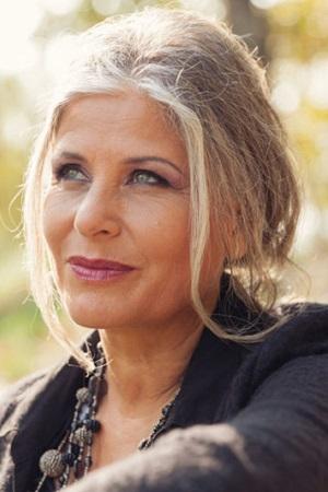 HAIR IDEAS FOR OLDER WOMEN, TOP HAIR SALON, SHAW, OLDHAM