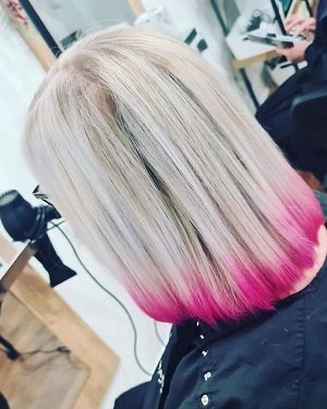 Colour-Changes-at-best-hair-colour-hairdressers-in-Rochdale